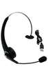 Dea Factory CASQUE BLUETOOTH photo 3