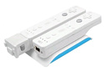 Dea Factory Wii Mini Station Charge Blanc photo 1