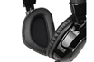 Tritton TRITTON AX 120 Casque Pro Gaming photo 3