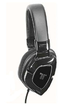 Tritton TRITTON AX 120 Casque Pro Gaming photo 1