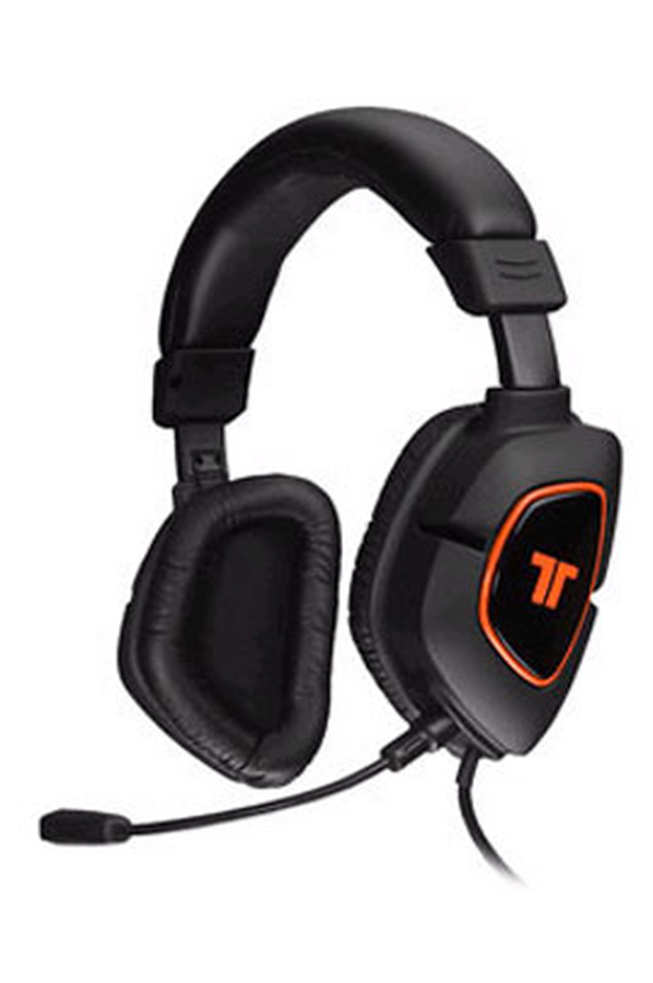 casque micro gamer tritton ax 180 casque pro gaming pour xbox 360 ps3 pc mac ax180 casque. Black Bedroom Furniture Sets. Home Design Ideas