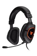 Casque micro / gamer Tritton AX 180 Casque Pro Gaming pour XBOX 360/PS3/PC/MAC