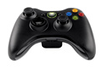 Microsoft CONTROLLER SANS FIL+RECHARGE photo 1