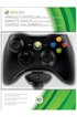 Microsoft CONTROLLER SANS FIL+RECHARGE photo 3