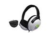 Steelseries Spectrum 4xB pour Xbox 360 / PC photo 1