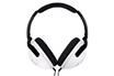 Steelseries Spectrum 4xB pour Xbox 360 / PC photo 2