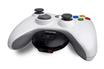 Steelseries Spectrum 4xB pour Xbox 360 / PC photo 5