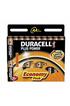 Duracell PILAL AA B20 +P X20 photo 1