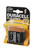 Duracell 4.5V 3LR12 photo 1
