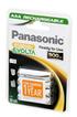 Panasonic Pile rechargeable préchargée AAA photo 1