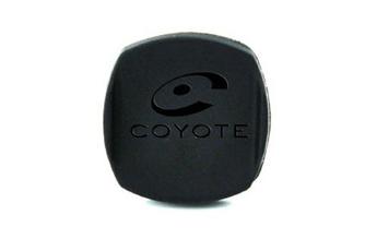 Accessoires assistant d'aide à la conduite Support Magnétique Coyote