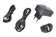 Garmin KIT CHARGEUR VOYAGE MINI USB