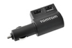 Tomtom Chargeur Allume-cigare MULTI USB photo 1