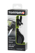 Tomtom SUPPO AIRMOUNTUNIV photo 2
