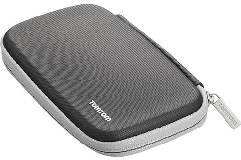 """Housse de protection pour GPS TomTom 6"""" Protection pour l'écran Anti chocs et rayures"""