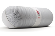 Beats PILL BT BLANC