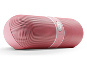 Beats Pill V2 By Dre ROSE