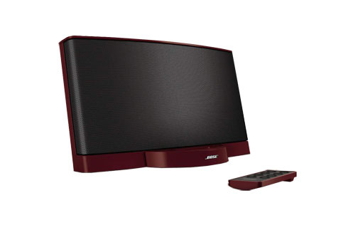 reviews for bose solo tv sound system used at woodstock