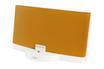 Bose SoundDOCK III Orange photo 1