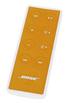 Bose SoundDOCK III Orange photo 2