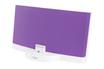 Bose SoundDOCK III Violet photo 1