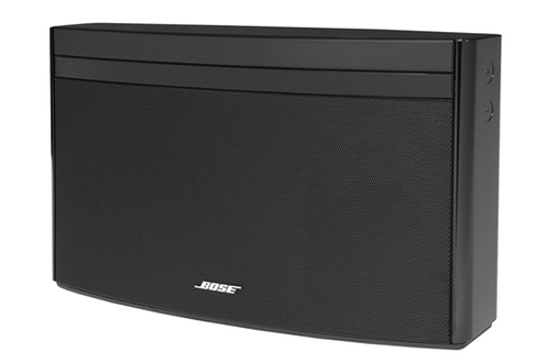 how to connect bose soundlink to tv via bluetooth