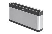 Enceinte Bluetooth / sans fil Bose SOUNDLINK MOBILE III