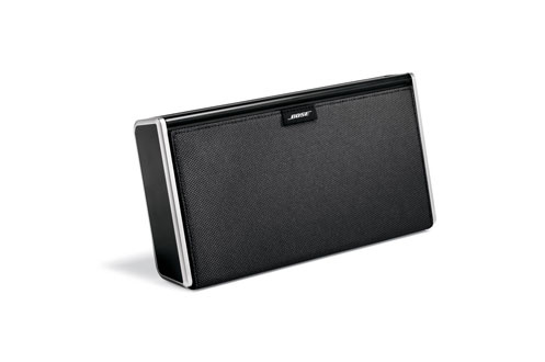 Bose SOUNDLINK MOBILE NOIR/NYLON II