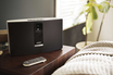 Bose SOUNDTOUCH 20 photo 2