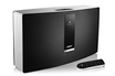 Bose SOUNDTOUCH 30 photo 1