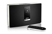 Bose SOUNDTOUCH PORTABLE photo 1