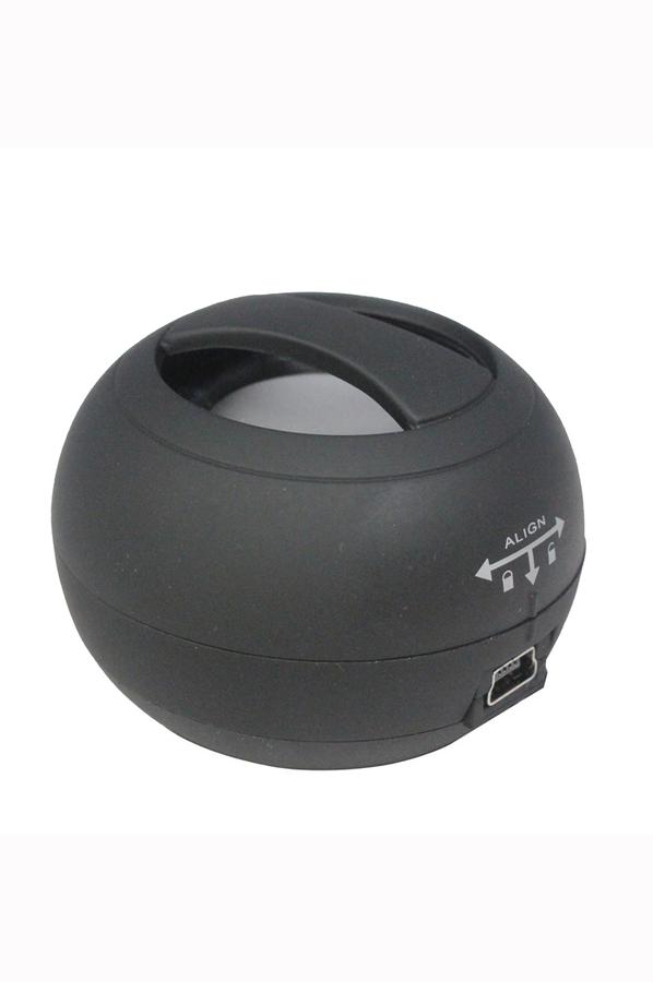 mini enceinte filaire brandt bax 100 noir 1370707 darty. Black Bedroom Furniture Sets. Home Design Ideas