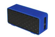 Brandt BBTS-1300M Bleu