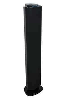 Enceinte bluetooth / sans fil BTD-200BT Brandt