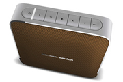Harman-kardon ESQUIRE BRUN