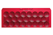 Jawbone MINI JAMBOX ROUGE