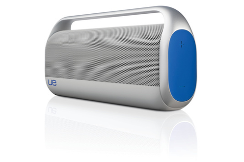 Ultimate Ears BOOMBOX GRIS