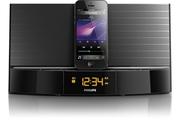 Philips AJ7045D/12