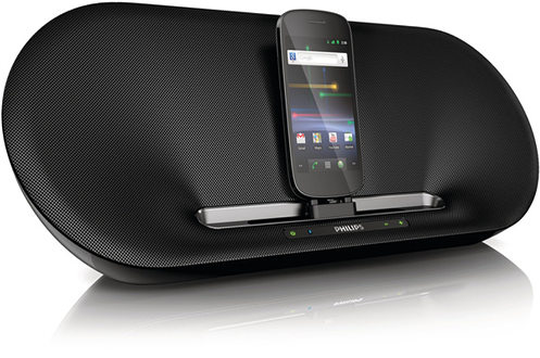 Philips AS851/10 ANDROID