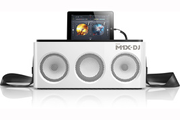 Philips M1X DJ
