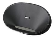 Philips SB3350/12