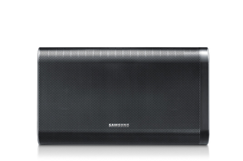 test l 39 enceinte bluetooth portable da f60 de samsung darty vous. Black Bedroom Furniture Sets. Home Design Ideas