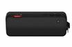 Sony SRS-BTS50 Noir photo 1