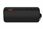 Sony SRS-BTS50 Noir