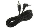 Câble / Connectique Temium Jack 3,5mm 3m