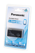 Panasonic QE-QL101 Bloc d'alimentation portable photo 2