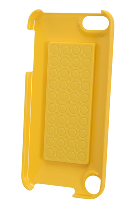 Housse protection pour ipod belkin coque lego touch 5g for Housse ipod shuffle