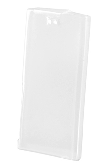 Housse / protection pour iPod Etui transparent iPod Nano 7G Belkin