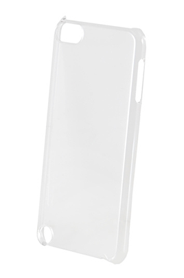 Housse protection pour ipod muvit coque rigide for Housse ipod shuffle