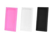 Muvit Etui de protection pour Ipod Nano 7G